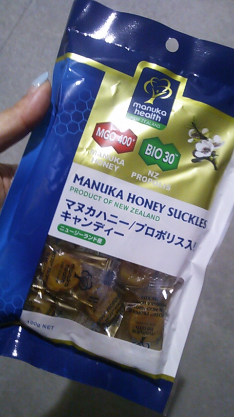 moblog_847df25a.jpg
