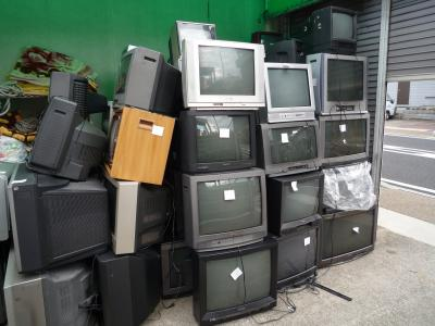 TV_20101112231855.jpg