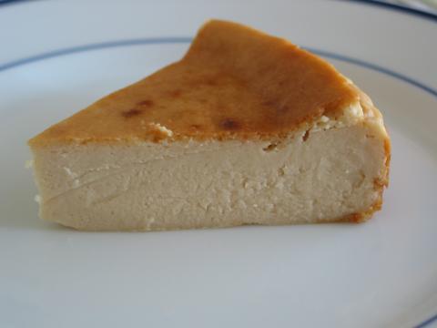 cheese+cake_convert_20100729155454.jpg
