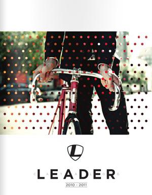 leader2.jpg