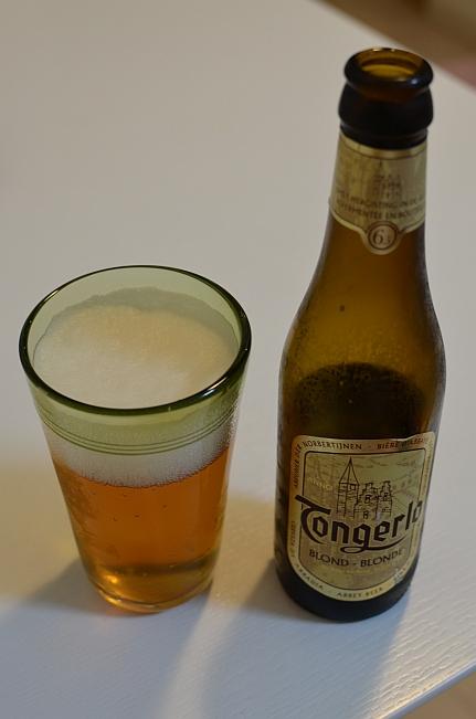 beer-2.jpg