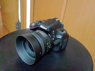 camera110715_01
