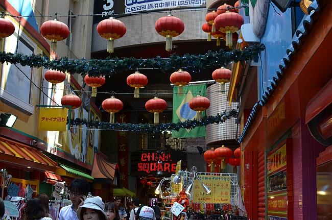 chinatown110806-2.jpg