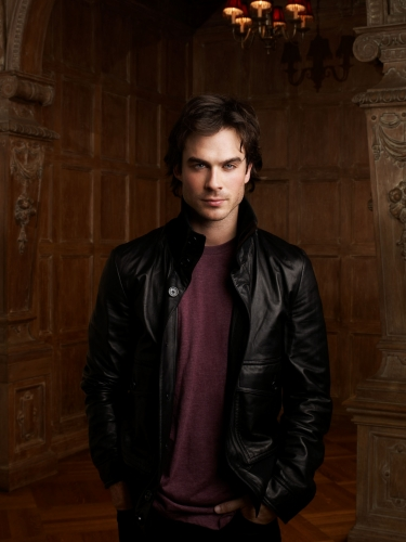 Damon_Vampire_Diaries.jpg