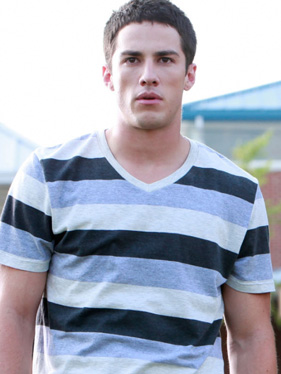 michael-trevino-large.jpg