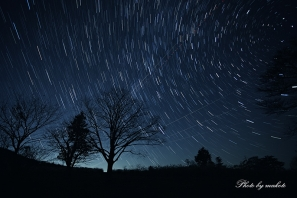 StarStaX_IMG_1738a.jpg