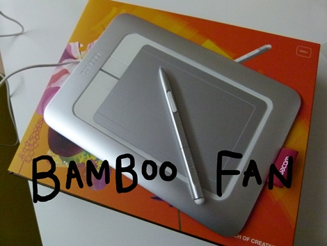 bumboo1.jpg