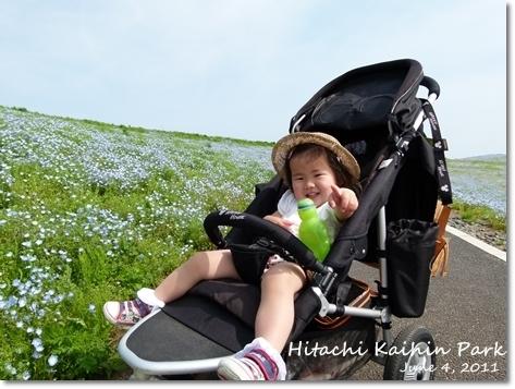 hitachi6.jpg