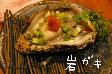 matsuri211.jpg
