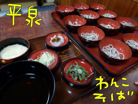 natutabi16.jpg