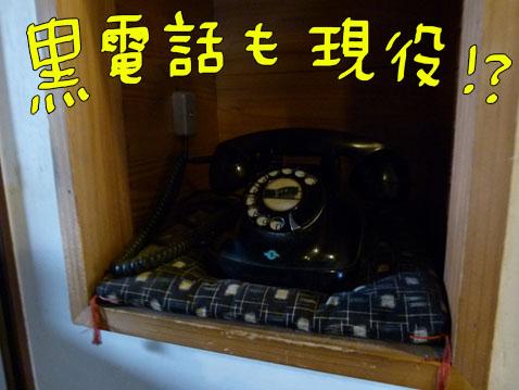 natutabi35.jpg