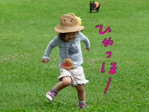 natutabi53.jpg