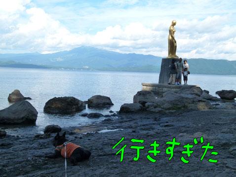 natutabi64.jpg