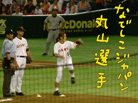 taibo8.jpg