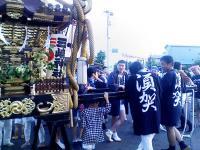 fujimatsuri1.jpg