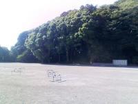 fujionari3.jpg