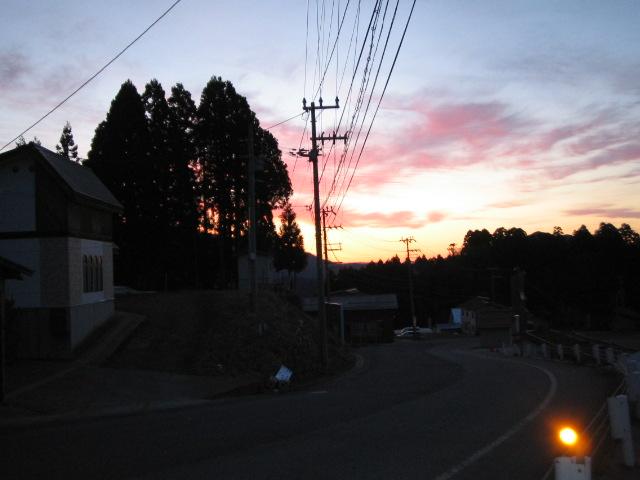 画像 028