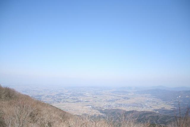 筑波山14
