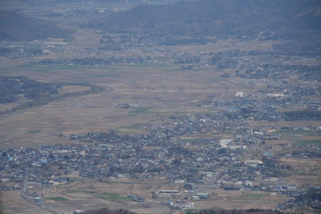 筑波山15