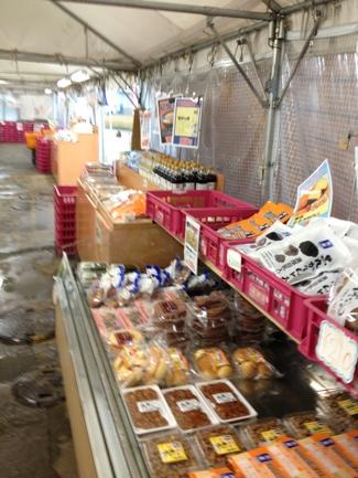 fc2blog_20121202093255a9d.jpg