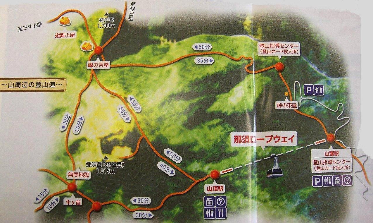 masu_map.jpg