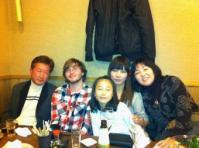 homevisit2011