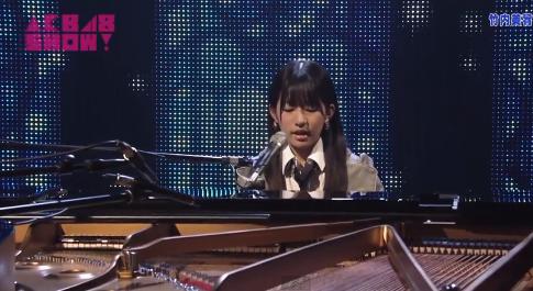 AKB48SHOW #2 16)
