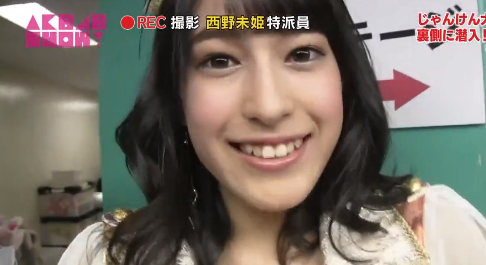 AKB48SHOW #2 13)