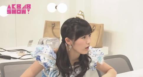 AKB48SHOW #2 3