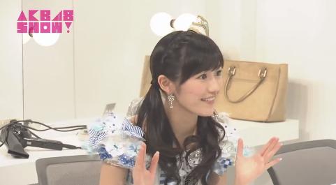 AKB48SHOW #2 )