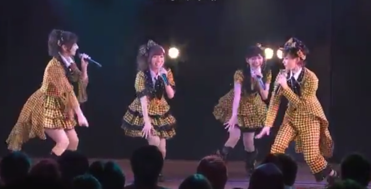 AKB4be.png