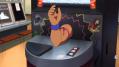 腕相撲ゲーム