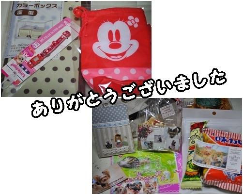 14_20120511064647.jpg