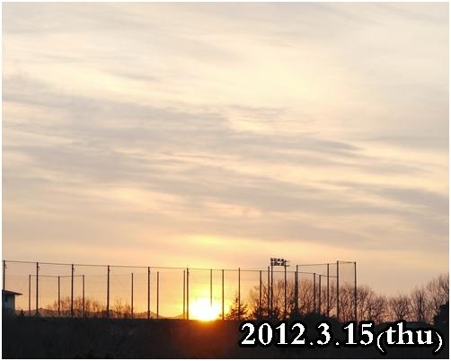 1_20120317224342.jpg