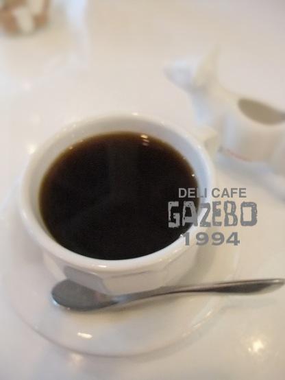 032_20121125083645.jpg