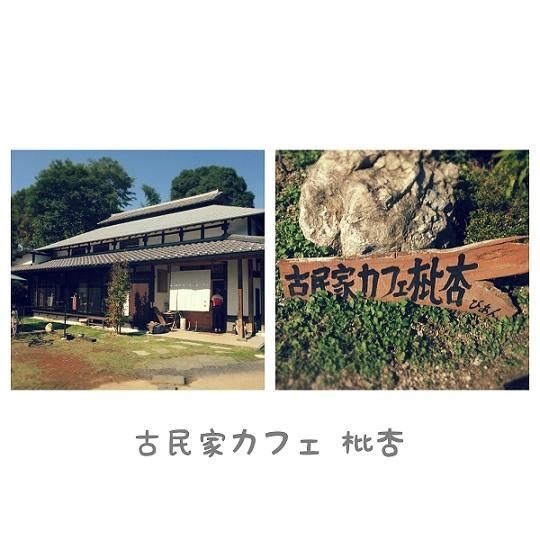 131_20121111135127.jpg