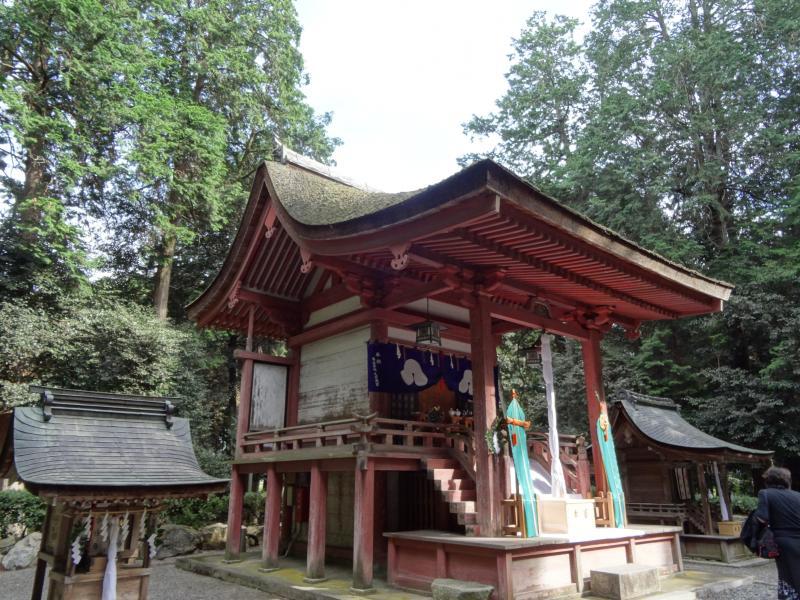 苗村神社14
