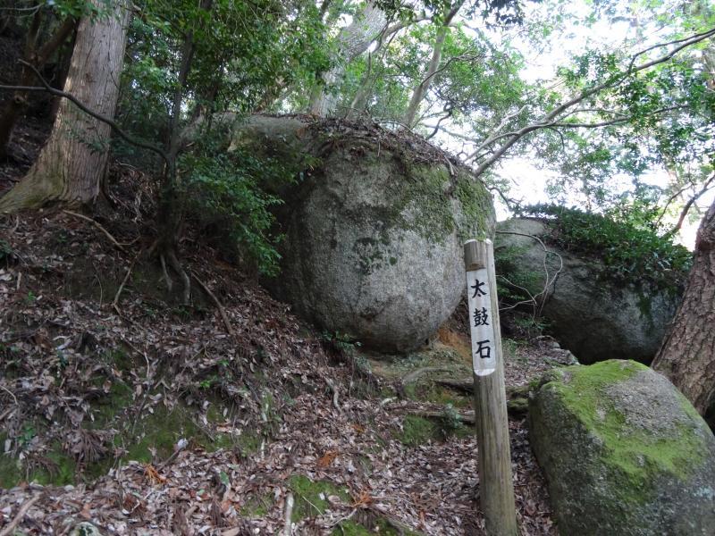 笠置寺12