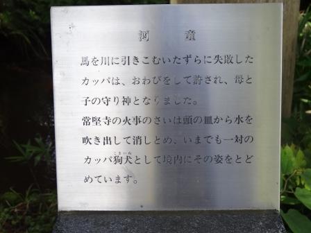 2014102106.jpg