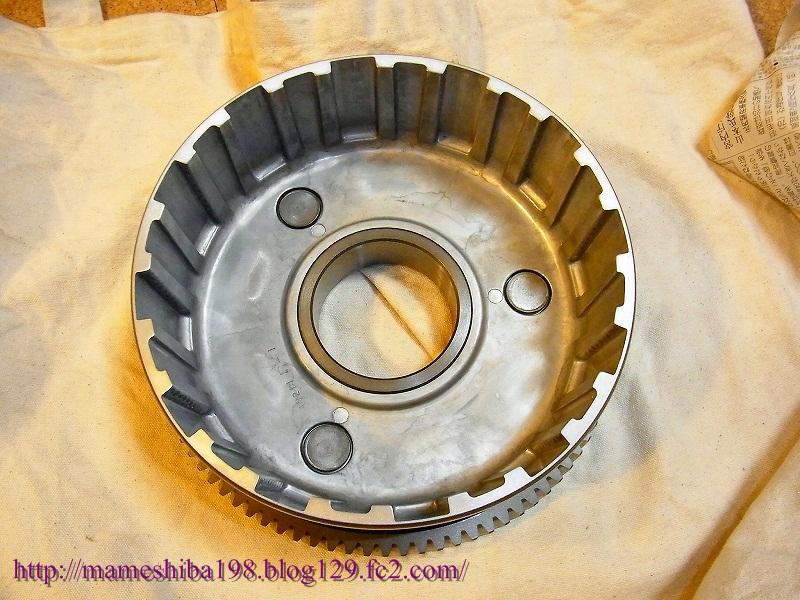 RIMG0133_20120605111913.jpg