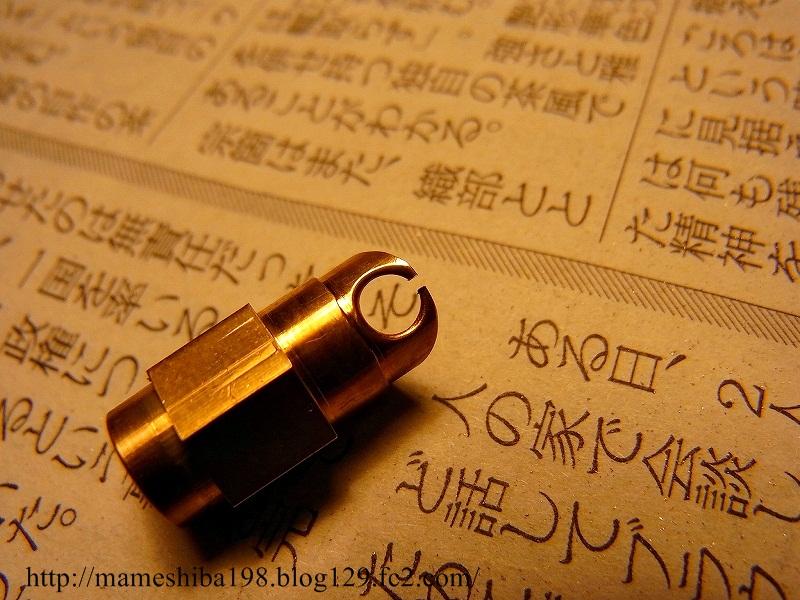 RIMG8818.jpg