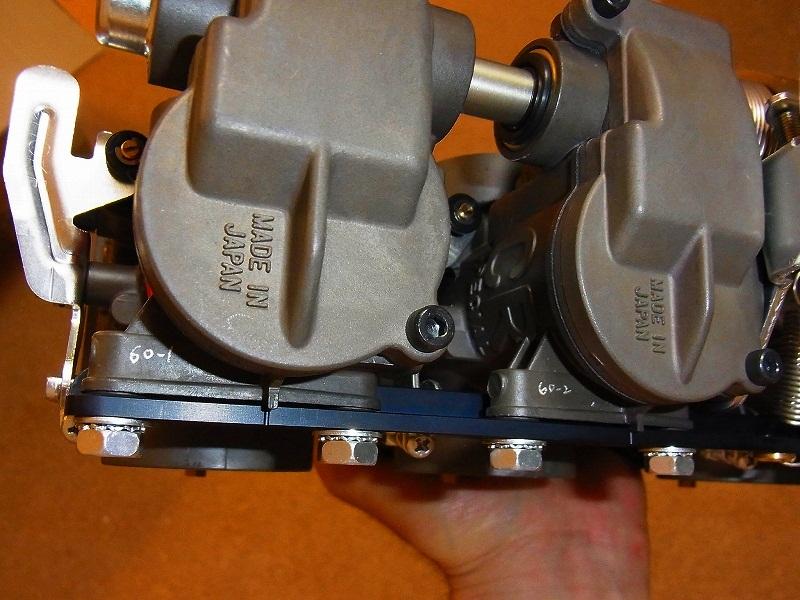 RIMG9527.jpg