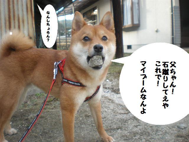 大ちゃんと・・・3