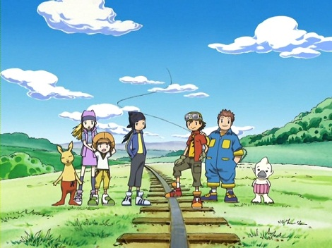 Digimon Frontier Episode 01 (XviD DVD-Raw) [711401E6].avi_001349391