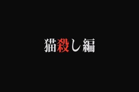 ひぐらしのなく頃に 全巻購入特典 猫殺し編 (DVD 720x480 WMV9 QL97).wmv_000004537
