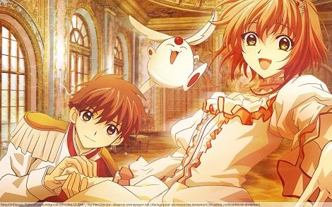 3Tsubasa_Reservoir_Chronicles.jpg