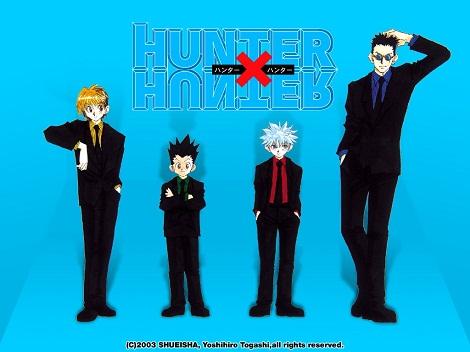 Hunter_X_Hunter.jpg