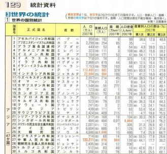 01-Chugakkou+Shakaika+Chizu03_convert_20111203191830.jpg