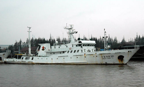 #28180;政201船