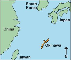 % okinawa_china